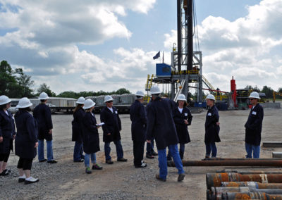 Drill-Rig-Pic-800